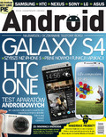 Android - 2013-04-22