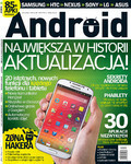 Android - 2013-07-22