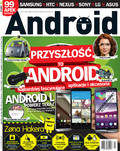 Android - 2014-09-15