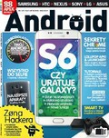 Android - 2015-04-16
