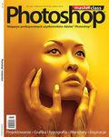 Photoshop - 2013-04-22