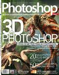 Photoshop - 2014-07-31