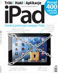 iPad Triki Haki Aplikacje - 2012-09-22