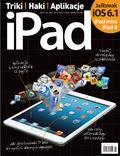 iPad Triki Haki Aplikacje - 2013-04-22