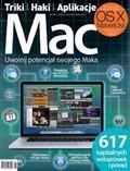 iPad Triki Haki Aplikacje - 2014-04-20