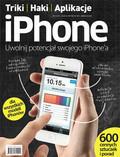 iPad Triki Haki Aplikacje - 2014-04-21