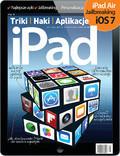 iPad Triki Haki Aplikacje - 2014-04-22