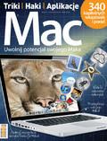 iPad Triki Haki Aplikacje - 2015-08-05