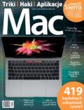 iPad Triki Haki Aplikacje - 2017-05-02