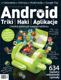 Android Triki Haki Aplikacje - 2013-04-22
