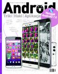 Android Triki Haki Aplikacje - 2016-08-16