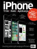 Android Triki Haki Aplikacje - 2017-02-13