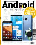 Android Triki Haki Aplikacje - 2017-11-15