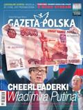 Gazeta Polska - 2018-06-20