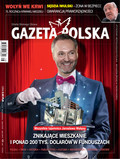 Gazeta Polska - 2018-07-11