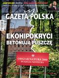 Gazeta Polska - 2018-07-18
