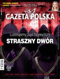Gazeta Polska - 2018-07-25