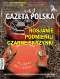 Gazeta Polska - 2018-09-05