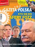 Gazeta Polska - 2018-09-12