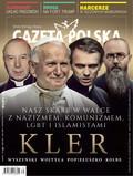 Gazeta Polska - 2018-09-26