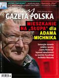 Gazeta Polska - 2018-10-10