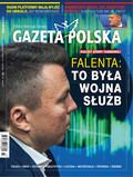 Gazeta Polska - 2018-10-24