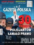 Gazeta Polska - 2018-11-14
