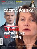 Gazeta Polska - 2018-11-28