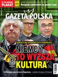 Gazeta Polska - 2018-12-05