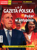 Gazeta Polska - 2018-12-12