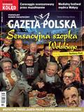 Gazeta Polska - 2018-12-19