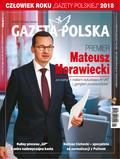 Gazeta Polska - 2019-01-02