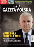 Gazeta Polska - 2019-01-16