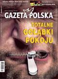 Gazeta Polska - 2019-01-23