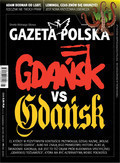 Gazeta Polska - 2019-01-30