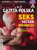 Gazeta Polska - 2019-02-06
