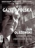 Gazeta Polska - 2019-02-13