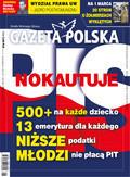 Gazeta Polska - 2019-02-27