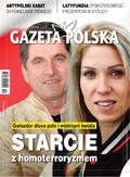 Gazeta Polska - 2019-03-06