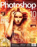 Photoshop PRO - 2013-07-22