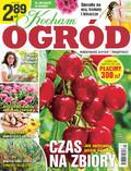 Kocham Ogród - 2018-06-15