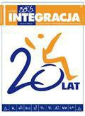 Integracja - 2014-05-01