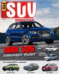 4x4 SUV Magazine - 2014-05-12