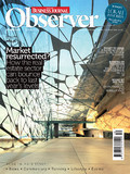 Warsaw Business Journal - 2015-10-01