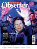 Warsaw Business Journal - 2015-11-13