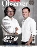 Warsaw Business Journal - 2015-12-17