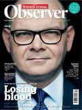 Warsaw Business Journal - 2016-02-12