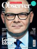 Warsaw Business Journal - 2016-02-15