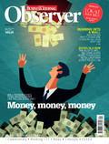 Warsaw Business Journal - 2016-04-12