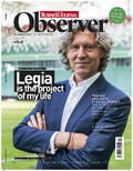 Warsaw Business Journal - 2016-07-04